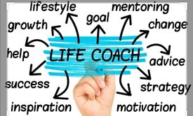 Law of attraction life coach FREE SESSION