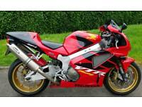 Honda SP1. May take px, cash either way