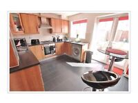 Immaculately Presented 2 Bed Mid Town House on the Popular Waterside Village Development.
