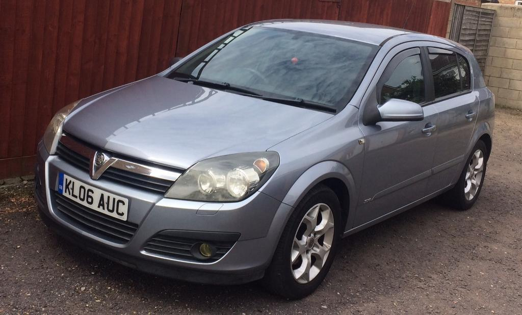 Astra Twinport SXI. Sound condition all round and stunning condition inside&out