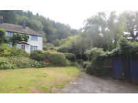 Cottage to rent on Dartmoor