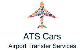 Uttlesford Owner Driver Taxis - Airport work
