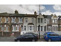 THREE BED ROOM TERRACED HOUSE TO RENT ON KATHERINE ROAD, EAST LONDON - E6