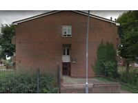 1 BED G/F FLAT IN DAGENHAM RM9 FOR IMMEDIATE SALE !!