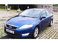 **Priced Reduced** Ford Mondeo 2.0 TDCi Zetec 5dr