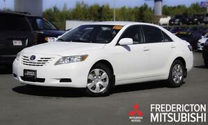 2009 Toyota Camry LE! AUTO! ONLY $56/WK TAX INC. $0 DOWN!