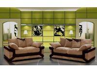SOFA SALE PRICES: DINO SOFA RANGE: CORNER SOFA'S, 3+2 SETS, ARM CHAIRS, FOOT STOOLS