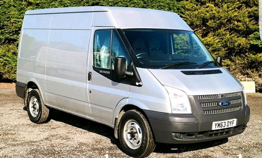 Cheap reliable man and a van removals sofa table bike fridge house clearances tip runs