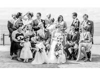 Wedding Photographer Newcastle, North East, Northumberland