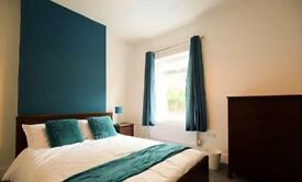 Room lets in stoke on trent