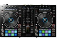 *Brand New in original box* - PIONEER DDJ-RR controller with software