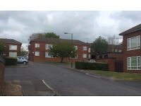 Two bedroom flat to rent - Queen Street, Doncaster, South Yorkshire, DN4 8AB - No bond