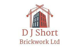 Experienced Bricklayers and Hod Carriers Required in Loughton