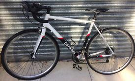 "genesis 2015 bike 21"" frame"