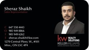 Real Estate Agent / SERVICES / BUY OR SELL, LEASE OR RENT
