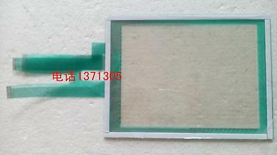 1pc Pro-Face 3180021-03 touch glass screen