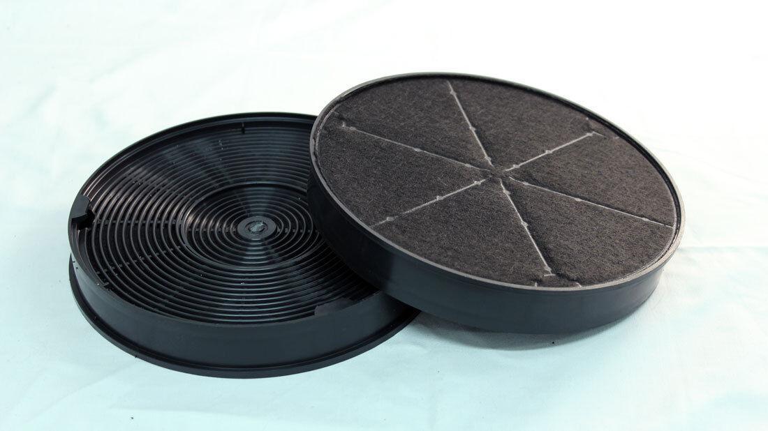 zubeh r dunstabzugshaube test vergleich zubeh r dunstabzugshaube g nstig kaufen. Black Bedroom Furniture Sets. Home Design Ideas