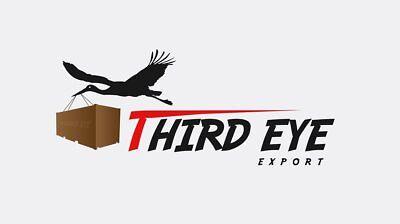 thirdeyeexport