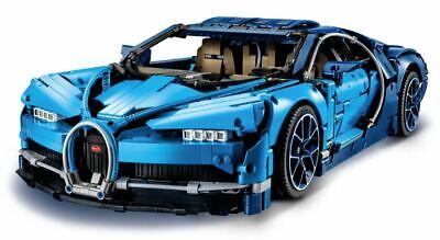 ***********BRAND NEW IN SEALED BOX LEGO 42083 Technic Bugatti Chiron************