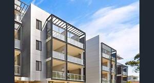 Brand New2-Bedroom Apartment In Prime Location And Only Moments Waitara Hornsby Area Preview
