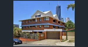 SHORT TERM RENT OF 3 MONTHS IN SPRING HILL.350$ FULLY FURNISHED. Spring Hill Brisbane North East Preview