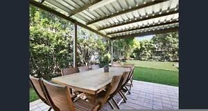 BREAK LEASE - 2 weeks rent free! Pet friendly house in Carindale Carindale Brisbane South East Preview