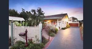 House for rent in Phoenix Street, Sunshine North Sunshine North Brimbank Area Preview