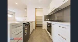 House for Sales In Keysborough Keysborough Greater Dandenong Preview