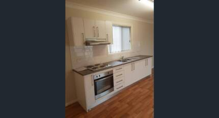 Brand New Granny Flat For Rent