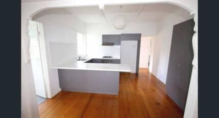 Room for Rent in 3 Bedroom House in Kelvin Grove