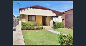 Large Furnished Double Room for rent in Kingsford Kingsford Eastern Suburbs Preview