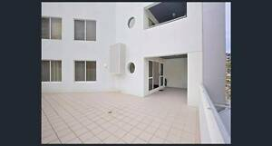 REDUCED! 2 Bedroom Apartment on Adelaide Terrace, East Perth East Perth Perth City Area Preview