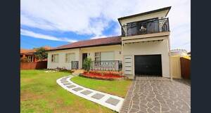 Perfect family home or amazing investment opportunity Yagoona Bankstown Area Preview