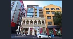 Amazing CBD Living in Melbourne - 2 Month Minimum Lease Agreement Carlton Melbourne City Preview