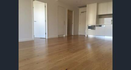 Single Room for rent near Macquarie University