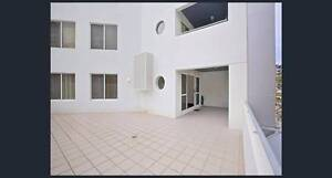 REDUCED- 2 bedroom apartment on Adelaide Terrace, EAST PERTH East Perth Perth City Area Preview