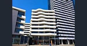 Fantastic Apartment Near CBD at Travancore Travancore Moonee Valley Preview