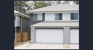 3 Weeks Free Rent, 4 Bedroom Townhouse Brendale Pine Rivers Area Preview