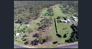 A beautiful little cottage on 6 acres Bucca Bundaberg Surrounds Preview