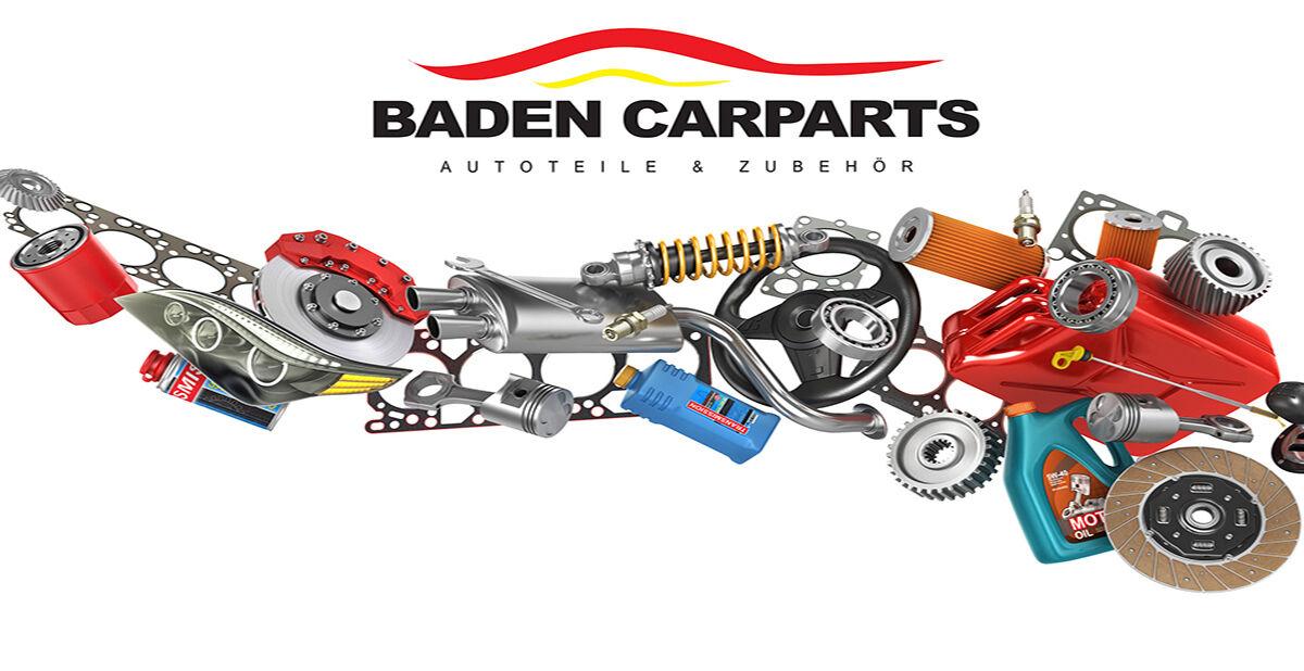 baden-carparts