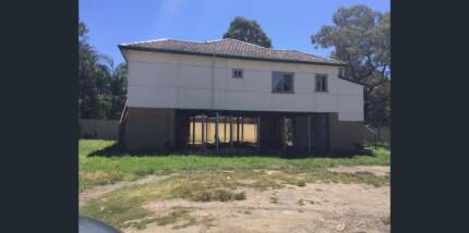 4 Bedroom house in Lansvale