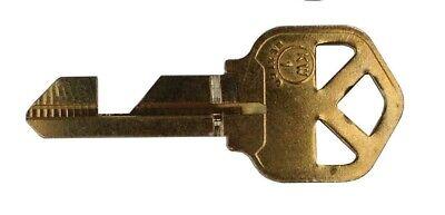 Killer Key Kwikset Killer Key Lock Out Key Kw1 Key