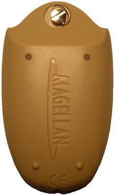 - Magellan Explorist 210 Handheld Gps Battery Door Cover With Screw