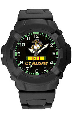 Frontier Us Marines - U.S. Marines Frontier Watch #24
