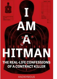 I'm a hitman