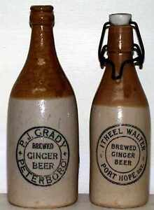 Wanted: Antique Bottles 1850 - 1920 Druggist, Beer, Soda