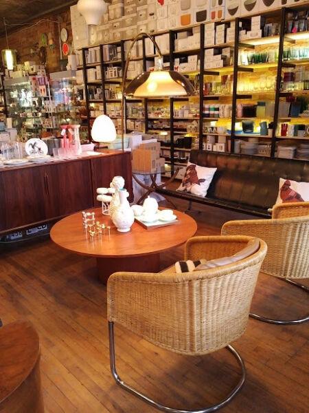 SALE Vintage teak coffee table rosewood danish mid century ...
