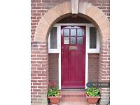 3 bedroom house in City Way, Rochester, ME1 (3 bed)