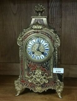 UNSOLD ITEMS MARCH AUCTION, FINAL CHANCES TO PICK UP A BARGAIN