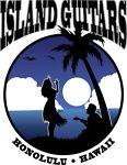 island_guitars